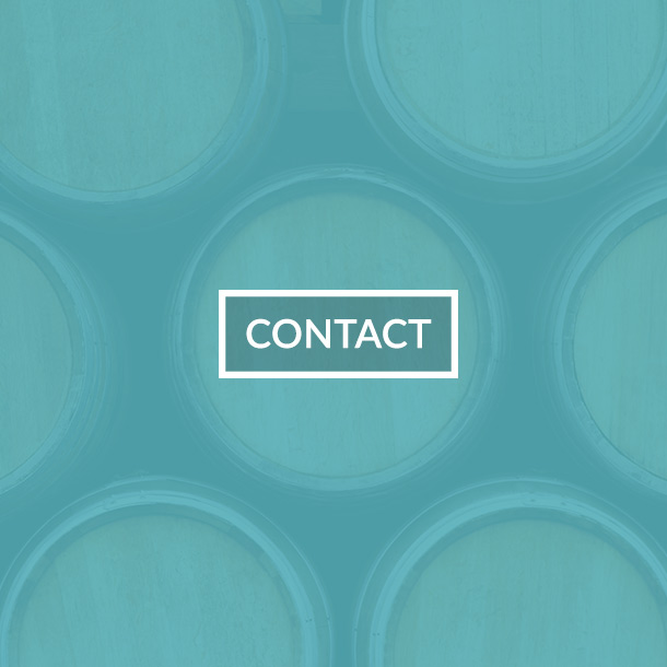 Contact Spear Communications