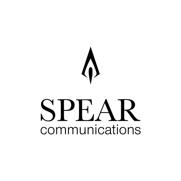 Spear Communications - Presitige Wine Events for the Wine Industry