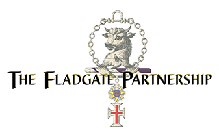 The Fladgate Partnership